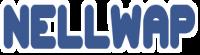 Nellwap Logo
